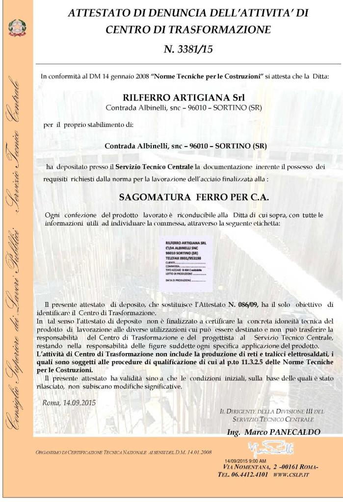 certificato-nuovo_001