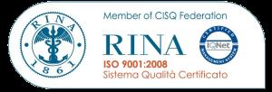 logo-iso9001-2008